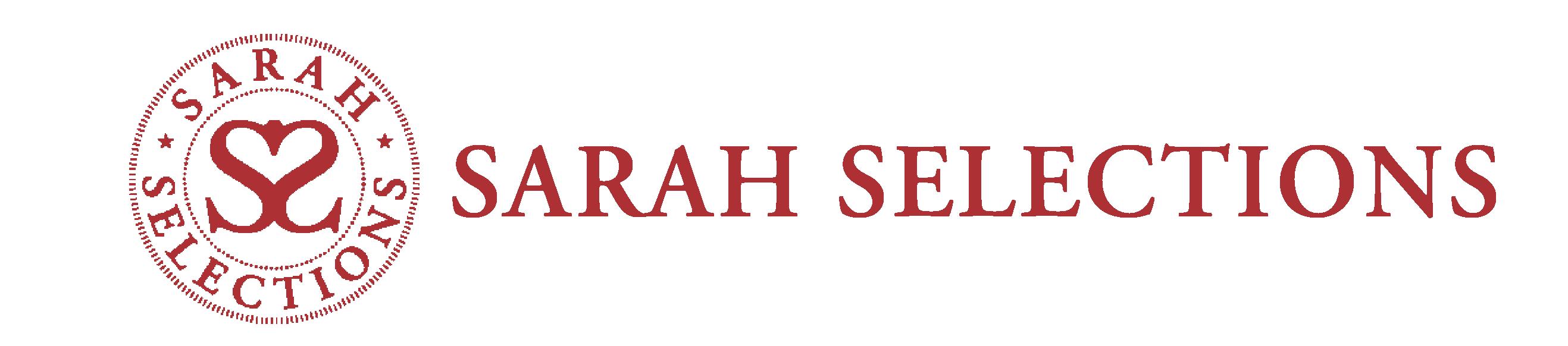 sarahselections